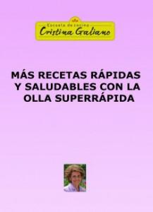 MAS-RECETAS-RAPIDAS-Y-SALUDABLES-CON-LA-OLLA-SUPERRAPIDA