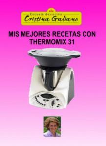 MIS-MEJORES-RECETAS-CON-THERMOMIX-31