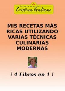 Mis-recetas-mas-ricas-utlizando-varias-tecnicas-culinarias-modernas
