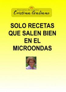 SOLO-RECETAS-QUE-SALEN-BIEN-EN-EL-MICROONDAS (1)