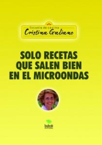 SOLO-RECETAS-QUE-SALEN-BIEN-EN-EL-MICROONDAS