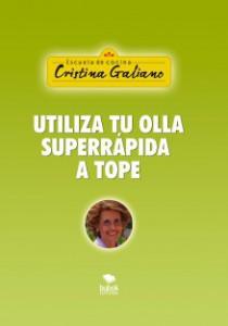 Utiliza-tu-olla-superrapida-a-tope