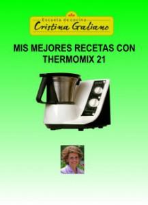 MIS-MEJORES-RECETAS-CON-THERMOMIX-21